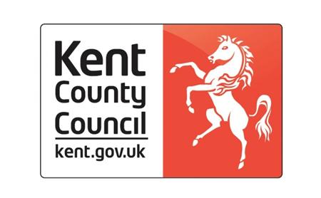 kent-council