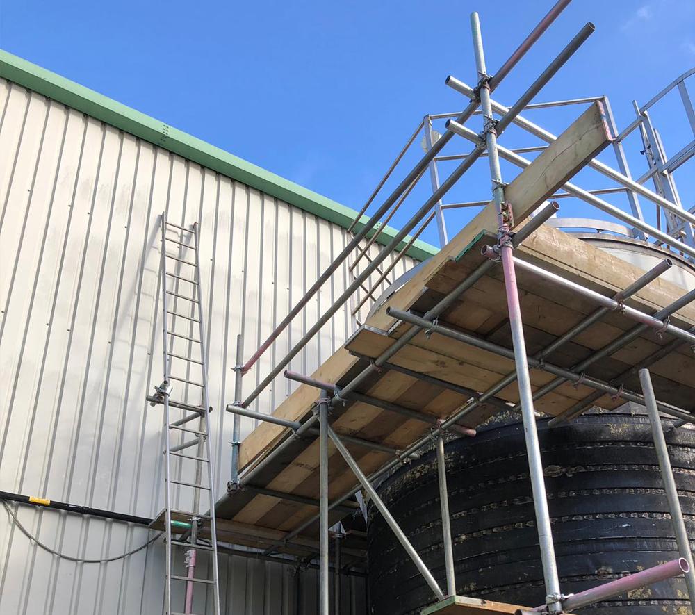 scaffolding-in-tunbridge-wells