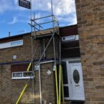 scaffolding-service-tunbridge-wells