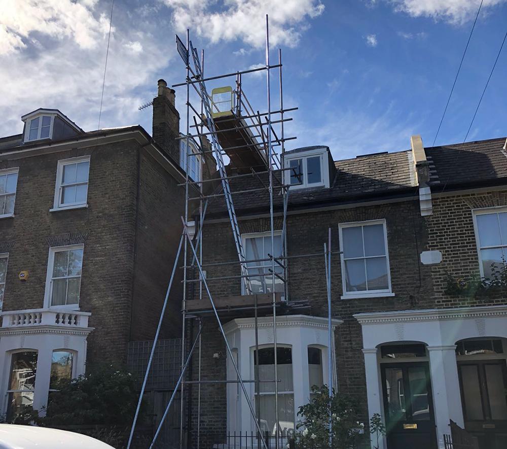 scaffolding-tunbridge-wells