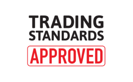 tranding-standards